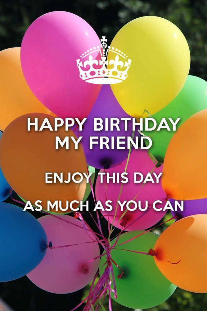 Share Unique Birthday wishes with friends or family, find the Best Messages for all. This is a collection of our most popular Happy Birthday wishes.