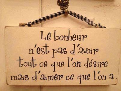Le bonheur... www.tdah.be