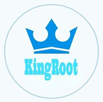 Amazing root app - Kingroot 4.8.5 Full version :http://isoftinfo.com/amazing-root-app-kingroot-4-8-5-full-version/