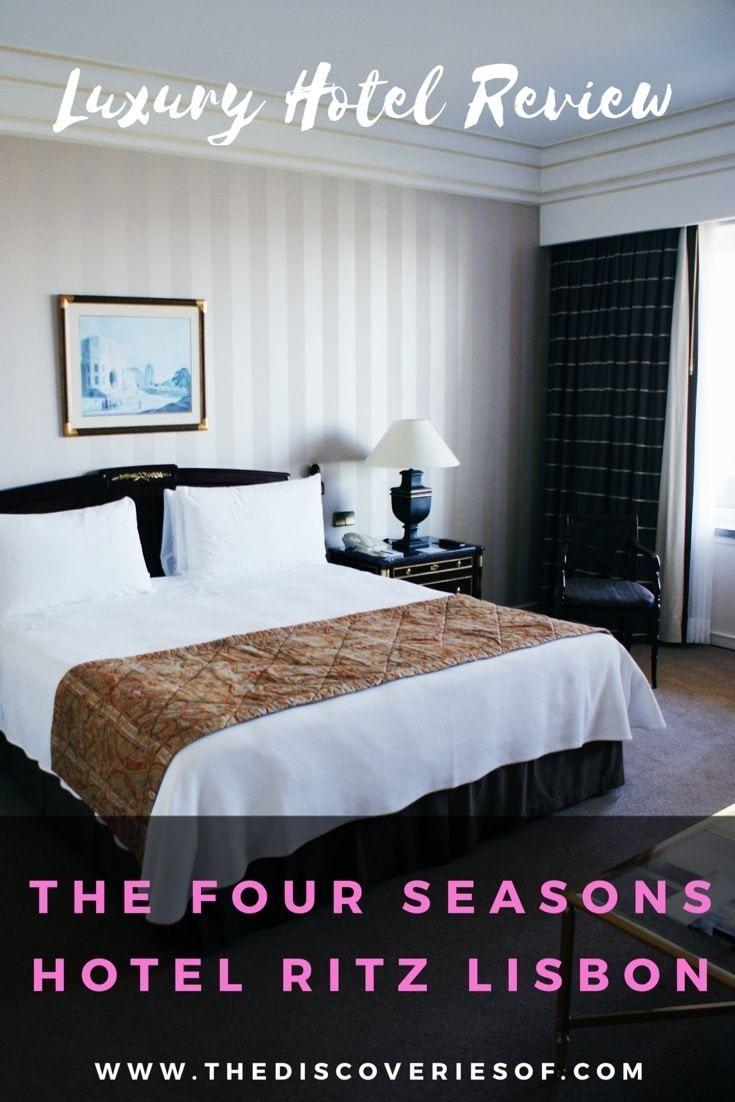 39 best luxury travel tips images on pinterest luxury travel