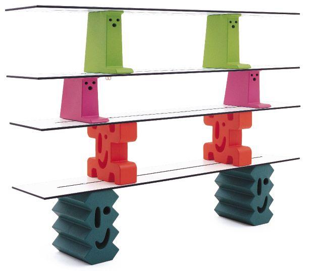 M s de 1000 ideas sobre soportes para estantes en - Soportes de estanterias ...