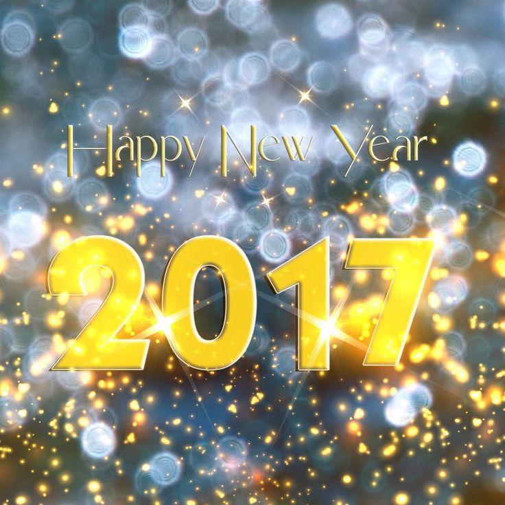 Happy 2017! Create your garments with Jywal.