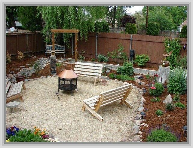 Best 25+ Sand backyard ideas on Pinterest | Sandpit sand ...