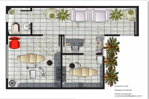 47 best images about dental floor plans on Pinterest : 907a2060a77ce49e0834212389563fce dental <strong>IKEA</strong> Desk Chairs from www.pinterest.com size 598 x 400 jpeg 46kB