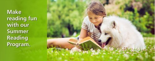 TD Bank Summer Reading Program for Grades K-5 for $10 Free in Young Saver Account – Exp. August 31, 2014 US