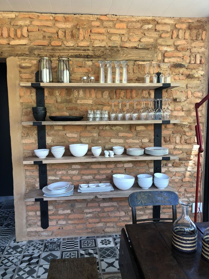 #perfecthideaways #escapetheordinary #hopecottage #constantia #capetown #city #family #farm #historicalhideaways #newhideaways #winelands