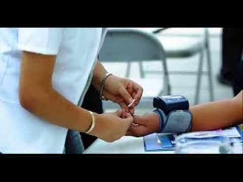 Definicion de diabetes mellitus | Diabetes mellitus tipo 2 - http://nodiabetestoday.com/diabetes/definicion-de-diabetes-mellitus-diabetes-mellitus-tipo-2/?http://www.precisionaestheticsmd.com/