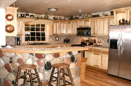 hickory cabinets for sale 48 best kitchen ideas images on kitchens home 16274