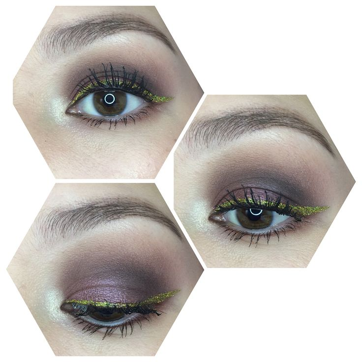 Amé tanto este maquillaje que tenía que subirlo  Usé: Paleta #theburgundybar de #maybelline  Glitter holográfico en polvo ( mezclado con gel fijador de cejas essence )  Máscara pestañas #colossalbigshot de Maybelline  #instamakeup #makeup #makeupjunkie #makeupchile #makeupaddict #eyemakeup
