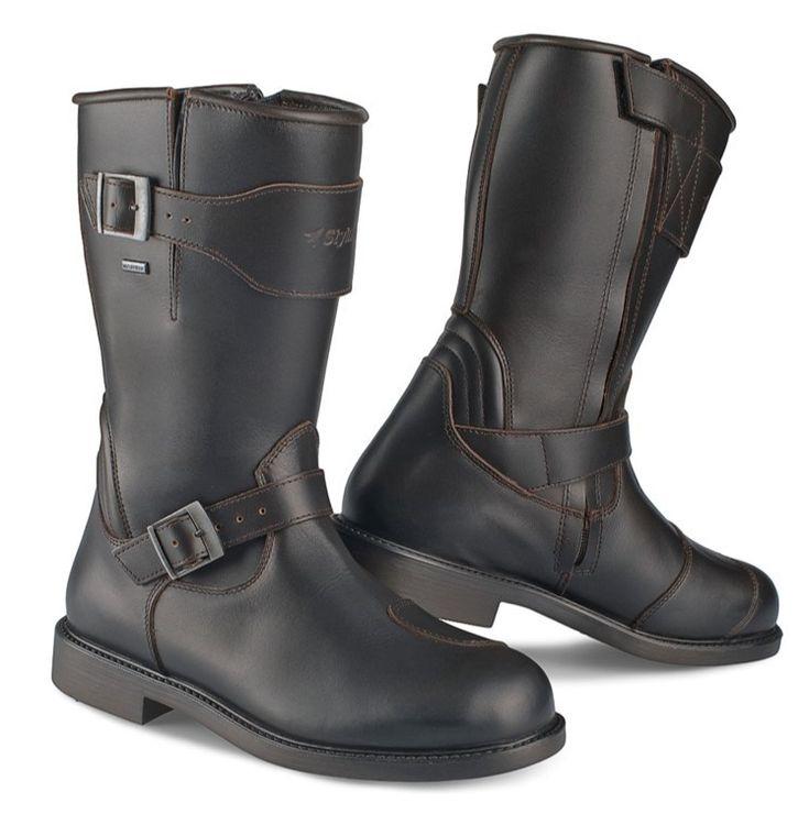STYLMARTIN Boots -