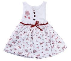 vestidos de fiesta para bebes recien nacidas - Buscar con Google