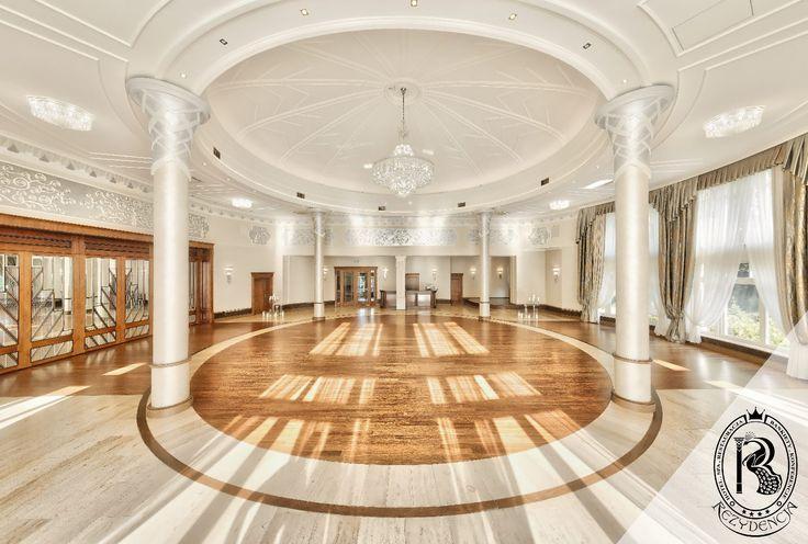 #SalaBalowa #RezydencjaHotel #luxury #wedding #ślub #wesele #salaweselna #ballroom #hotel #crystal #luxurylife #luxurious