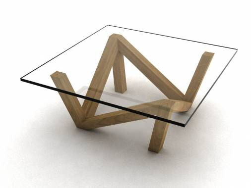 511 Best Artistic Furniture Images On Pinterest | Wood, Coffee Tables And  Tables