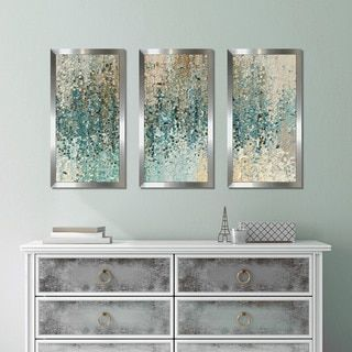 252 Best Images About Home Decor That I Love On Pinterest