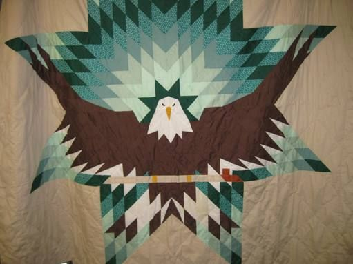 65 Best Star Quilts Images On Pinterest Lone Star Quilt Star