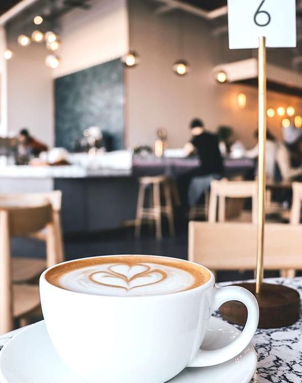 The Most Instagram Worthy Minneapolis Coffee Shops Twin Cities Collective For Bloggers Creatives In 2020 Coffee Shop Photography Coffee Tasting Coffee Recipes