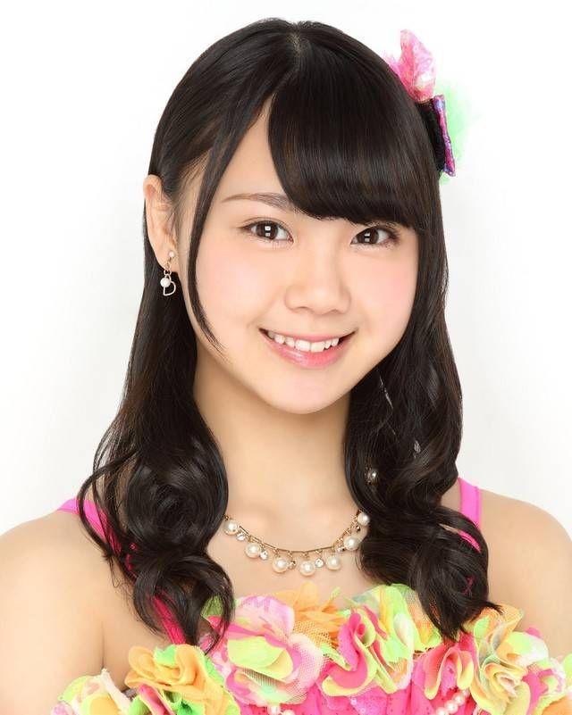 Nishimura Aika mengumumkan kelululusannya pada tanggal 15 Februari saat show di NMB48 theater Setelah show theater NMB48, Nishimura Aika menulis tentang