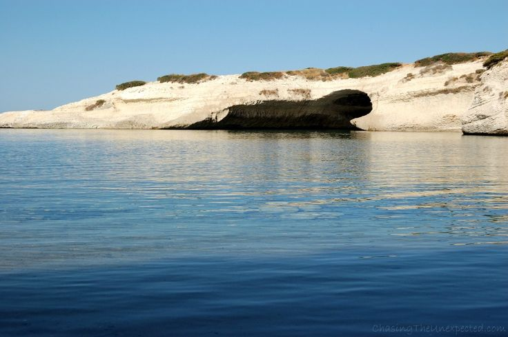Sardinia is a great place for photographers and for history and nature lovers.