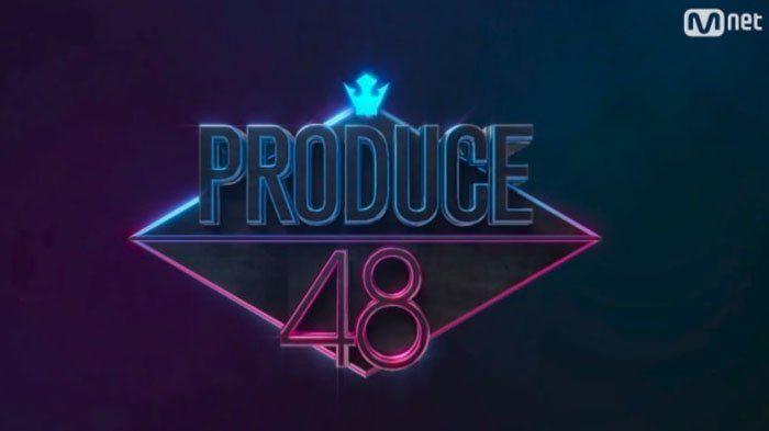 Sukses Gelar 'Produce 101' Musim Pertama dan Kedua, Mnet Kembali Luncurkan Program Baru 'Produce 48'