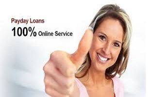 Paydayjunction.co.uk, a leading loan match maker in financial market of United Kingdom has come up with a new solution under which it will match people in need with payday loans online from http://www.briefingwire.com/pr/paydayjunctioncouk-offers-easy-to-apply-payday-loans-online