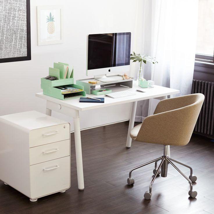 home office goals officegoals http