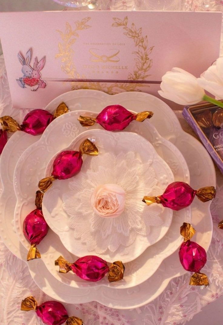 Mejores 39 imágenes de Bridesmaid/Flower Girl.Dress en Pinterest ...