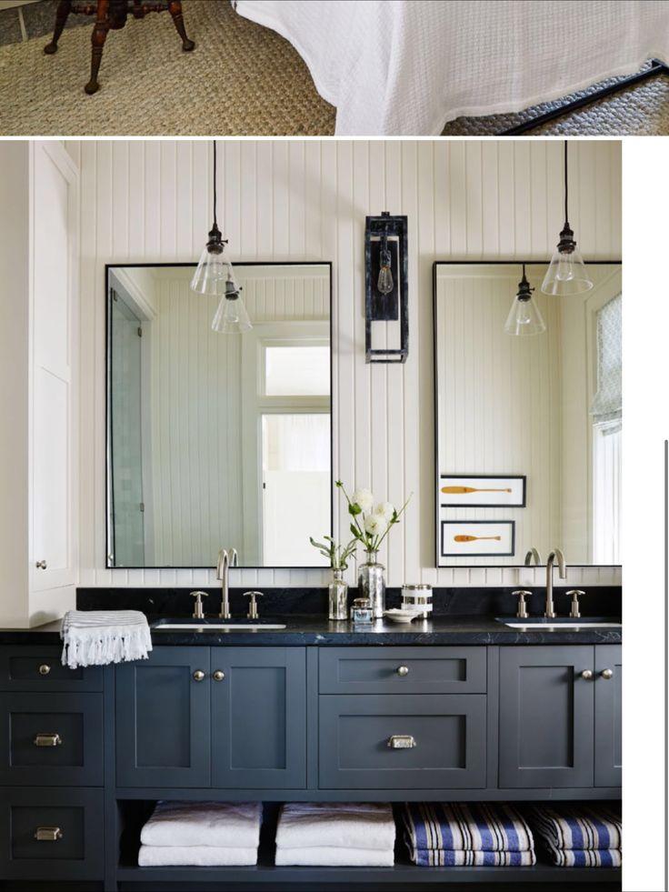 67 best bathrooms images on pinterest for Living etc bathroom ideas
