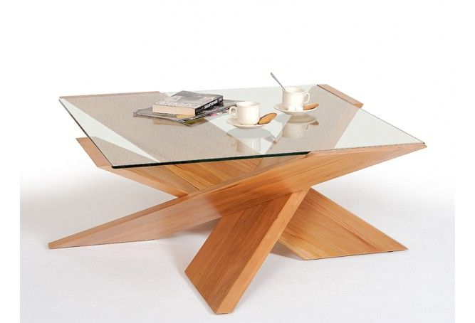 pin table basse en fer battu de gilbert poillerat on pinterest. Black Bedroom Furniture Sets. Home Design Ideas