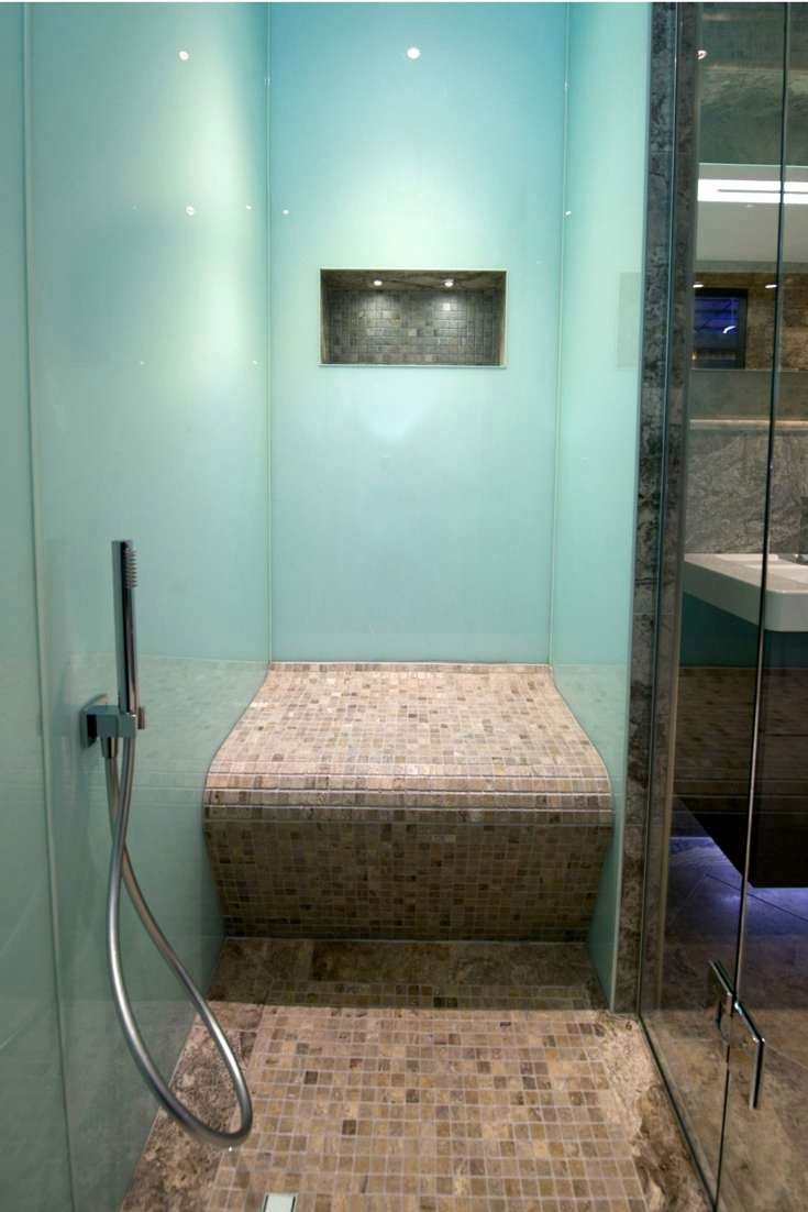 99 How To Install Frp Wall Paneling In A Bathroom Check More At Https Www Michelenails Com 77 How With Images Glass Shower Wall Acrylic Wall Panels Acrylic Shower Walls