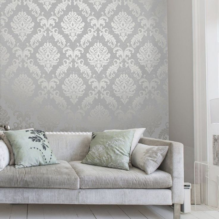 Best 25+ Silver glitter wallpaper ideas on Pinterest