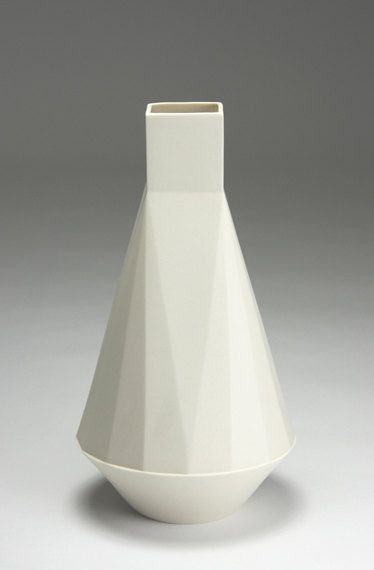 Mie Kongo  #ceramics #pottery