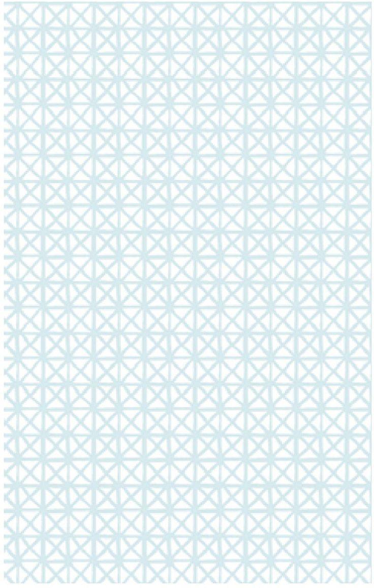 wohnzimmermobel betonoptik : Die Besten 25 Klebefolie Wei Ideen Auf Pinterest Weisser