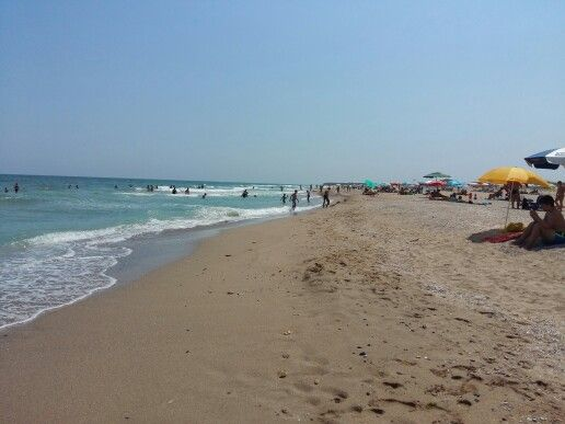 #shabla #beach