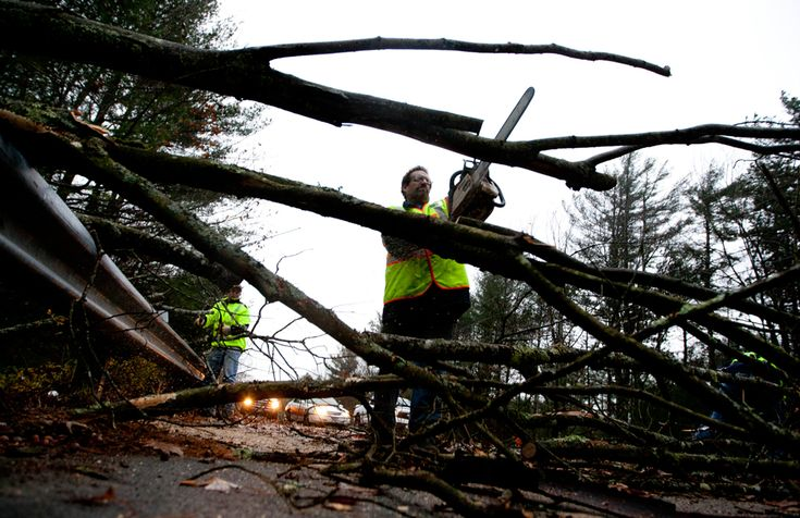 Hurricane Sandy: The Superstorm - The Big Picture - Boston.com