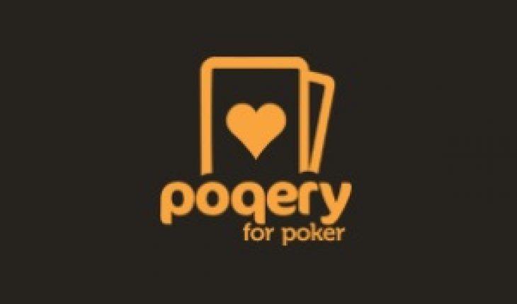 Poqery es un juego gratuito de poker con el que podremos aprender a jugar sin ningún tipo de riesgo y ganar dinero real participando en torneos diarios.