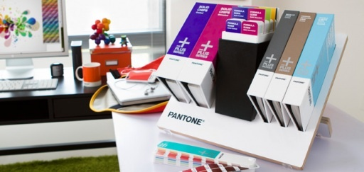 Pantone Library: Design Food, Pantone Library, Design Work, Color Obsession, Color Guide, Library Displays, Complete Pantone, Pantone Color, 13 Pantone