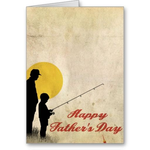 happy fathers day cards homemade
