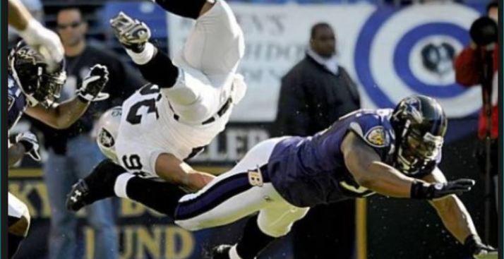 Ravens vs Raiders Live Stream Archives | Stream NFL Games Live Free | Watch Live NFL Games