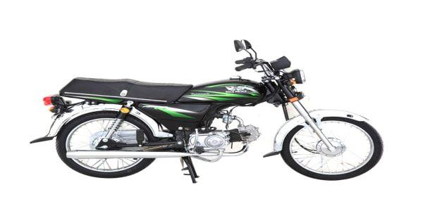Road Prince Rp70 2020 Bike Price In Pakistan In 2020 Bike Prices Bike Prince