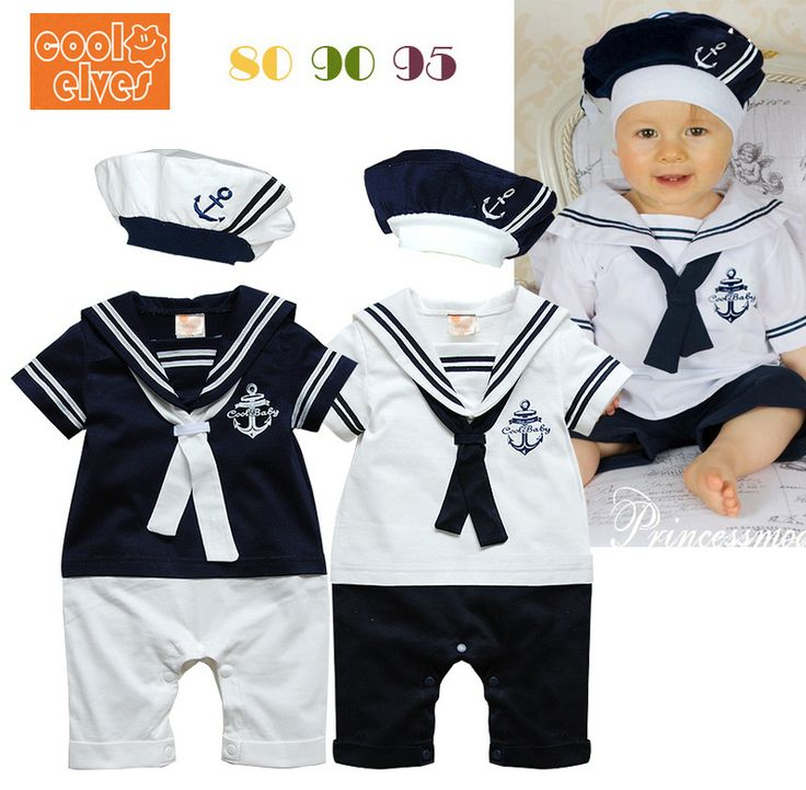 Cheap baby romper suit, Buy Quality romper ruffle directly from China romper clothing Suppliers: Welcome to our store If you have questions about the product.please feel free to contact us.we will do our best for you!
