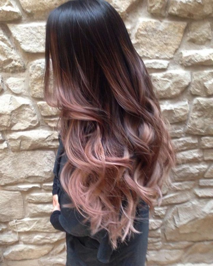 27 Hottest Hair Color Trends For Women In 2020 In 2020 Hair Styles Hair Color Asian Asian Hair