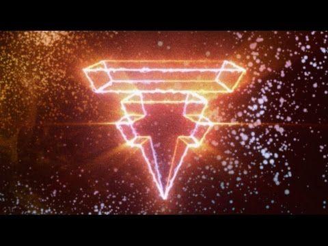 Tokio Hotel dévoile un nouvel extrait de leur album.
