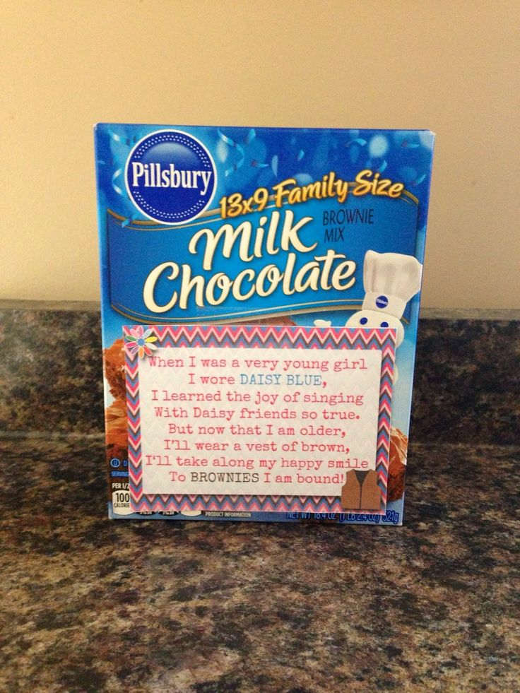 17 best images about bridging to brownies on pinterest