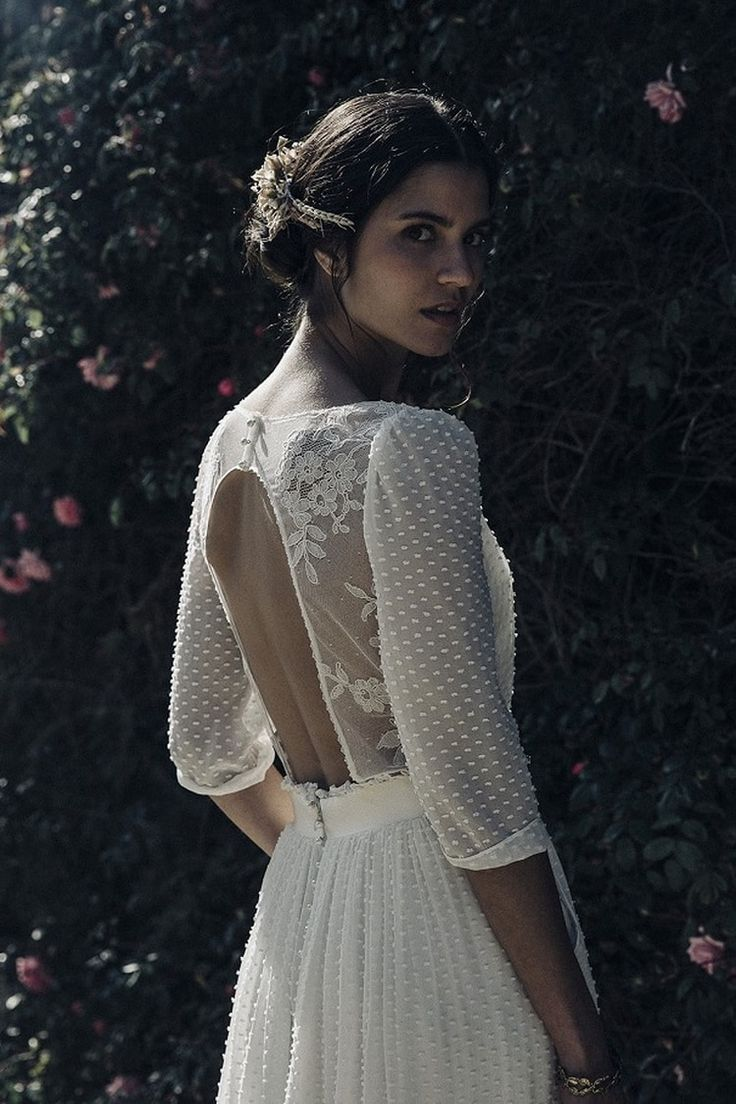 best w e d d i n g images on pinterest wedding dressses