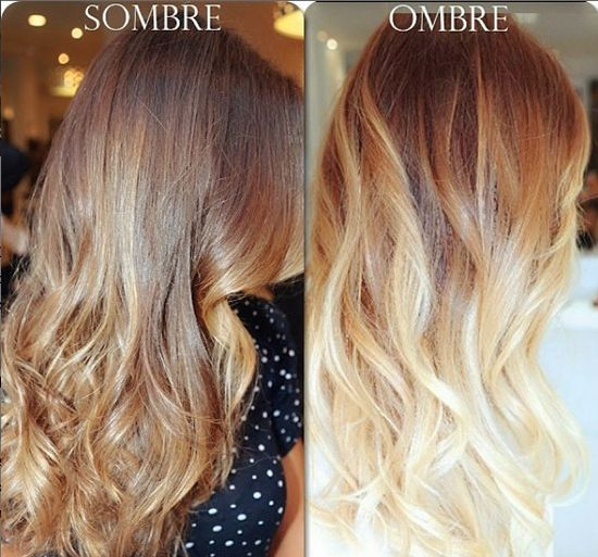 #sombre #mos #moskuafor #hair #hair #2014 #2015 #autumn #winter #collection #kuafor #coiffeur #women #model #brown #stil #trend #hairstyle #fashion #makeup #makyaj #girl #eyes #cute #style #stylish #beauty #beautiful #pretty #fashion #eyebrow #sac #girl #girls #eye #hairfashion