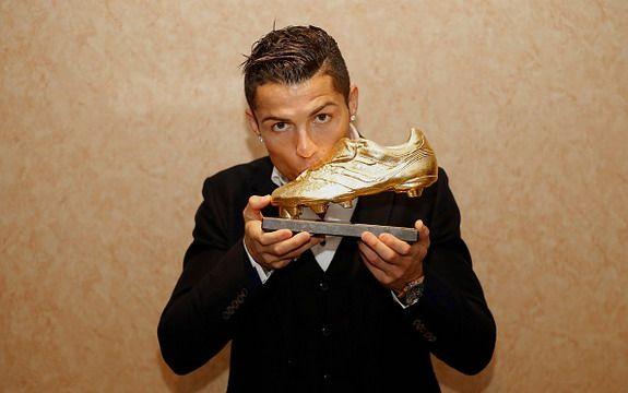 Argentina legend Mario Kempes full of praise for Cristiano Ronaldo