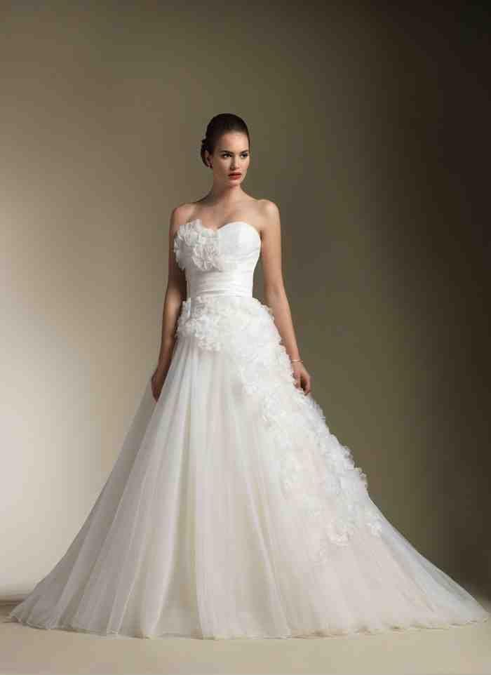 Wedding Dresses For Under 100 Dollars