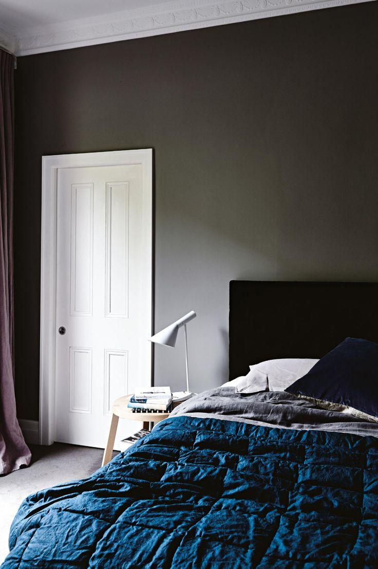756 best SLEEPING ROOM images on Pinterest | Bedroom, Bedroom ideas ...