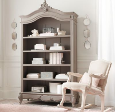 Mejores 55 imágenes de New room en Pinterest | Mesas, Muebles de ...