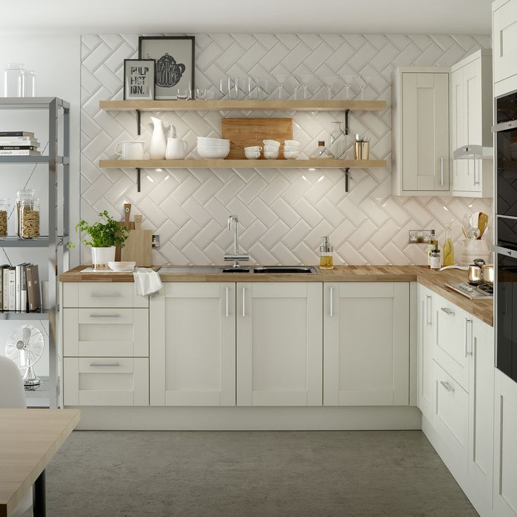 Grey Kitchen Feature Wall: Best 25+ Grey Feature Wall Ideas On Pinterest